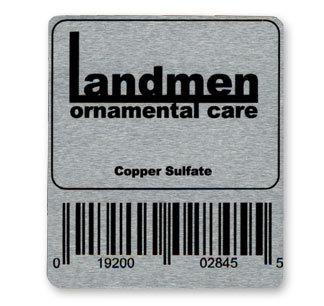 Aluma-Tough-Landmen.jpg#asset:2078