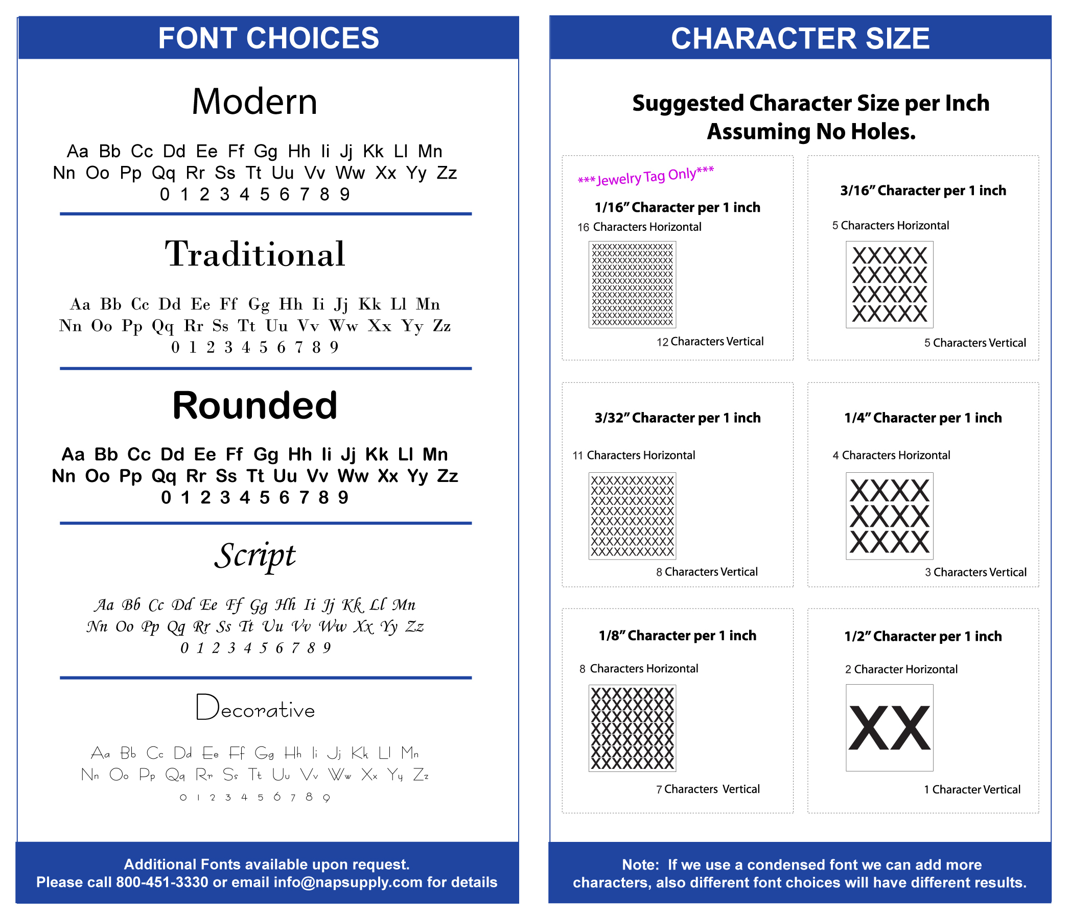 NapTags-Fonts-Character-size.jpg#asset:11613