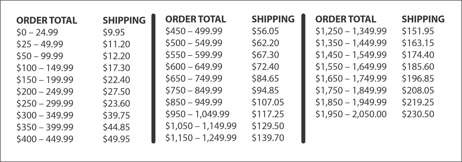 Shipping-Rates-Nap-Tags-2021.jpg#asset:13671